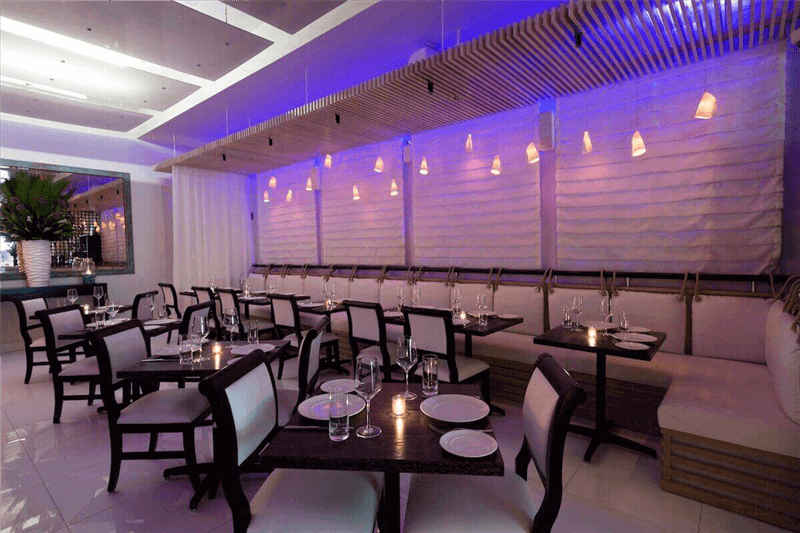 Cafe For Takeover @ $30,000 (Cheap Rental)