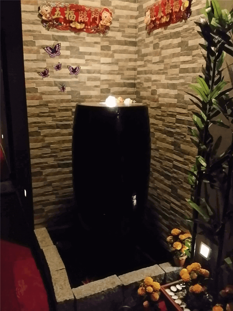 Thai Spa For Takeover