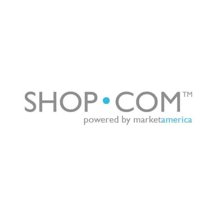 Www.Shop.Com (High Residual Income)