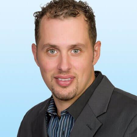 Bryan Saelens