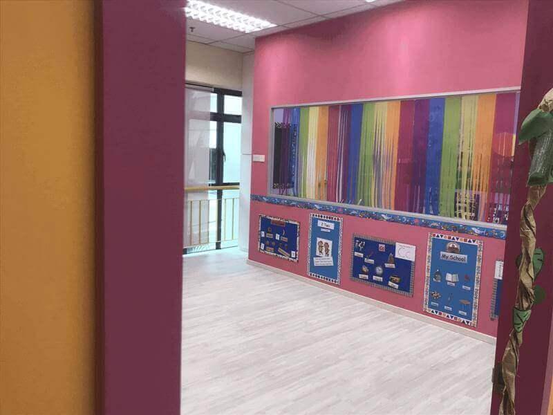 Brand New Childcare/Preschool For Take Over $75K
