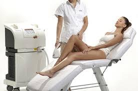 HIGHLY ESTABLISHED Beauty, Nails, Massage,Eyelash Ext,IPL for TAKEOVER