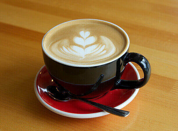 For Sale: (((Profitable Cafe In Cbd))) @ $400,000 Negotiable