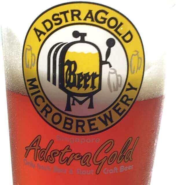 Brewpub For Craft Beer Business For Sale