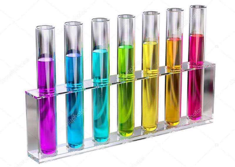 Premium Chemical Distrisbution Co For Sale ! Net Profit $2 Mil !