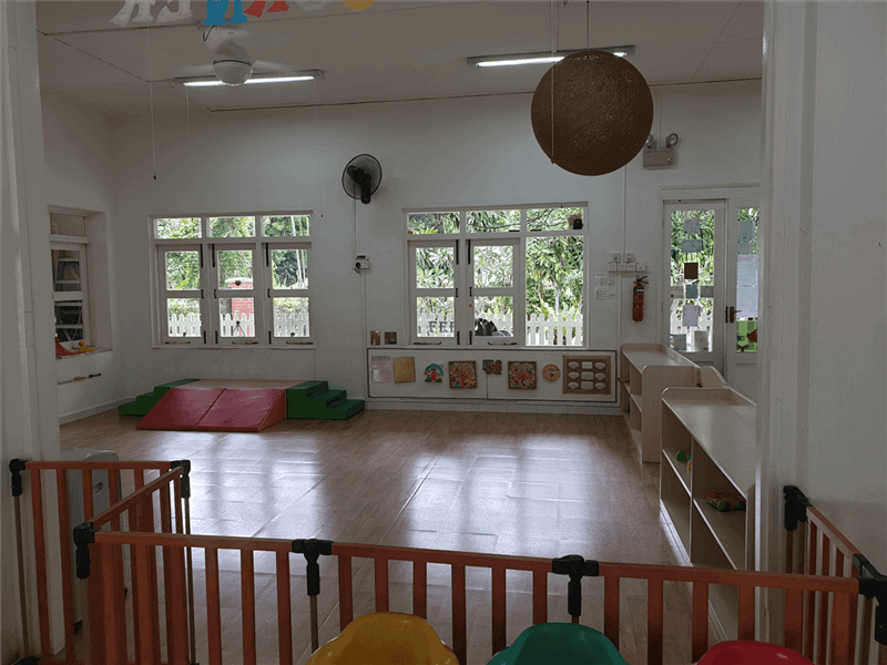 Estd Infants/Toddlers Care In Colonial Setting.Takeover Fee $28K Only!