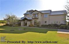 Zolkot Group Real Estate For Sale