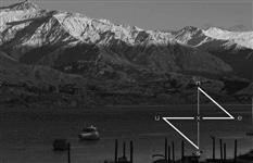 Marine Tourism Wanaka - Profit & Potential