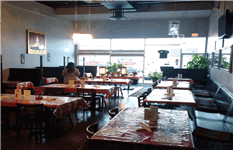 "Established Business ""Taste Of Asia"" For Sale. Turnkey Business With 24 Seat Capacity. The Owner Is Retiring And Would Like To Sell. An Established Bu"