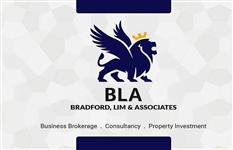 Profitable Transport Service Business & Travel Agency ! 90670575