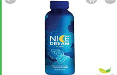 Investment Opportunity :  Herbal Drink for Better Sleep
