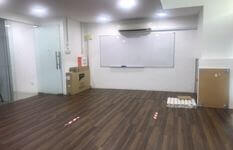 Cheras Tuition/Learning Centre For Takeover